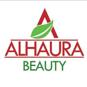alhaura beauty