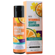 vitmin-c-gentle-cleanser-vcs-by-annona